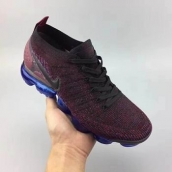 cheap wholesale Nike Air VaporMax 2018 SHOES