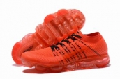 buy wholesale Nike Air VaporMax 2018 SHOES