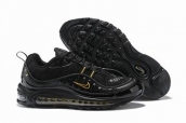 nike air max 98 shoes for sale cheap china