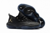 china cheap Jordan Super.Fly4 shoes