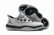 free shipping wholesale Jordan Super.Fly4 shoes