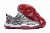 wholesale cheap online Jordan Super.Fly4 shoes