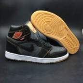 china cheap air jordan 1 shoes online