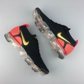 cheap Nike Air VaporMax 2018 shoes