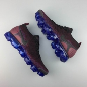 china cheap Nike Air VaporMax 2018 shoes