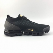 china wholesale Nike Air VaporMax 2018 shoes