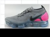 Nike Air VaporMax 2018 shoes cheap from china