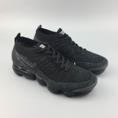 Nike Air VaporMax 2018 shoes wholesale online