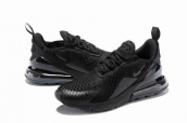 Nike Air Max 270 shoes free shipping  wholesale online
