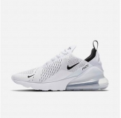 Nike Air Max 270 shoes free shipping  cheap from china