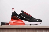 Nike Air Max 270 shoes free shipping  wholesale from china online