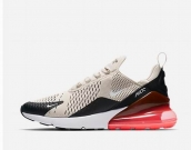 Nike Air Max 270 shoes free shipping  cheap for sale