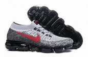 wholesale cheap online Nike Air VaporMax 2018 shoes