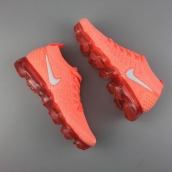 china wholesale Nike Air VaporMax 2018 women shoes