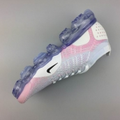 buy wholesale Nike Air VaporMax 2018 women shoes