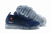 china cheap Nike Air VaporMax 2018 women shoes