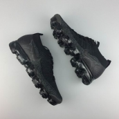 cheap wholesale Nike Air VaporMax 2018 women shoes