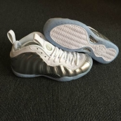 wholesale cheap online Nike Foamposite One Shoes