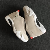 cheap nike air jordan 14 shoes wholesale in china