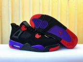 china cheap jordans men online