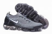 Nike Air VaporMax 2018 shoes free shipping for sale