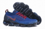 Nike Air VaporMax 2018 shoes cheap for sale