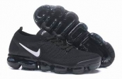china wholesale Nike Air VaporMax 2018 shoes women