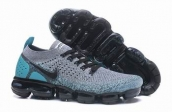 buy wholesale Nike Air VaporMax 2018 shoes women