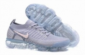 wholesale Nike Air VaporMax 2018 shoes women
