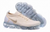 wholesale cheap online Nike Air VaporMax 2018 shoes women