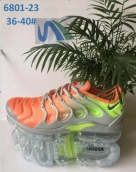 wholesale Nike Air VaporMax Plus shoes