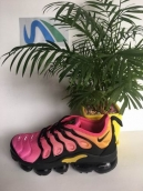 buy wholesale Nike Air VaporMax Plus shoes