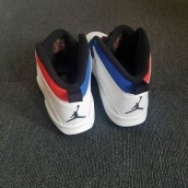 china cheap air jordans men
