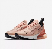 cheap wholesale Nike Air Max 270 shoes