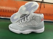 air jordan 11 aaa shoes free shipping for sale