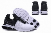 Nike Shox AAA shoes buy wholesale