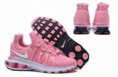 Nike Shox AAA shoes cheap for sale