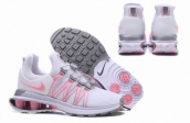 Nike Shox AAA shoes cheap from china