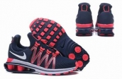 Nike Shox AAA shoes wholesale from china online