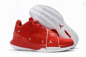 china cheap nike air jordan cp3 shoes