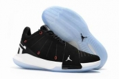 cheap nike air jordan cp3 shoes