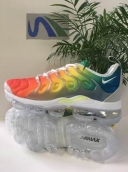 buy wholesale Nike Air VaporMax Plus shoes discount online