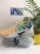 cheap Nike Air VaporMax Plus shoes discount online