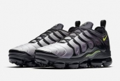 free shipping wholesale Nike Air VaporMax Plus shoes discount online