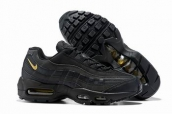 china wholesale Nike Air Max 95 shoes