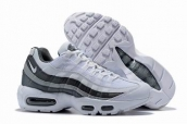 wholesale cheap online Nike Air Max 95 shoes