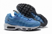 wholesale cheap online Nike Air Max 95 shoes women