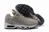 buy wholesale Nike Air Max 95 shoes women