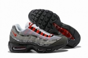 china wholesale Nike Air Max 95 shoes women