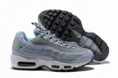 china cheap Nike Air Max 95 shoes women